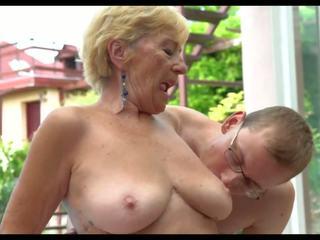 sjekk grannies moro, hd porno alle, hot hardcore