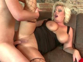 all big boobs rated, grannies best, fun matures