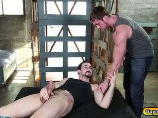 quality bareback hot, watch gay, see blowjob ideal