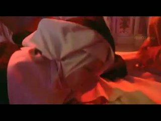 088 Bad Lieutenant - Frankie Thorn