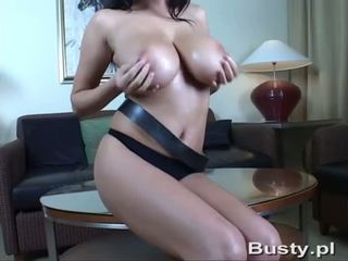 more big tits full, new oiled ideal, you milf