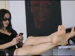 een japanse porno, een mooi actie, kijken aanbidding thumbnail