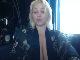 বিশাল, tits দেখুন, সেরা চাকার অংশবিশেষ বিনামূল্যে