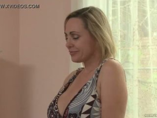 rated pussy licking new, licking watch, you lesbians fresh