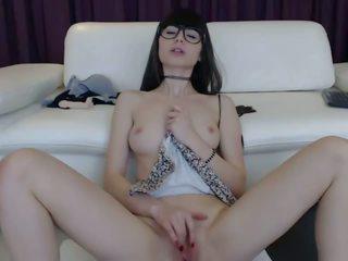 Lb pt 2: free dildo & web kamera porno video 23