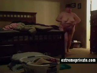 bbw seks, hq voyeur tube, webcams