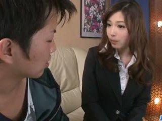 verkossa blowjobs eniten, eniten cumshots, paras japanilainen uusi