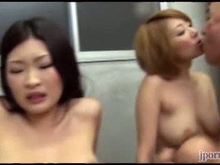 quality brunette, oral sex nice, japanese