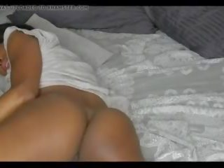 new sex toy, brown, babe fucking