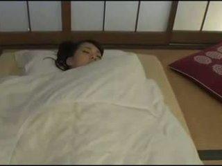 jeder titten online, beobachten japanisch, heißesten haupt; jeder