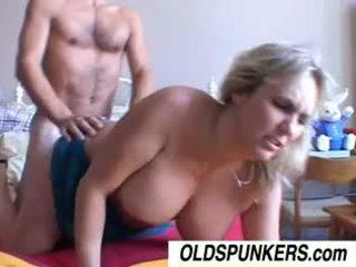 tieten klem, grote borsten, nominale bbw porno