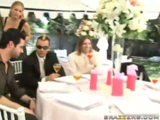 meest uniform neuken, plezier brides gepost