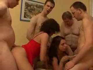 frisch gruppen-sex alle, jeder gießerei online, neu germany