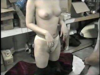 real threesomes fucking, hot hd porn vid, hot amateur porn