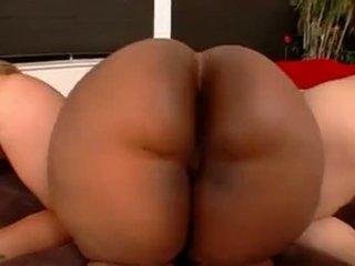 hq cock hottest, mas