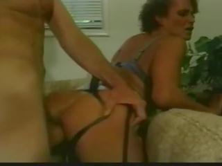 hd porn, pornstars, hairy