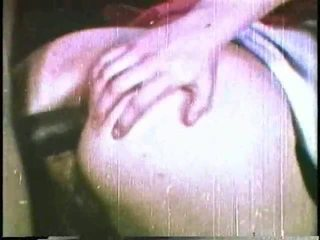Out of Africa Vintage Hard, Free Interracial Porn Video 01
