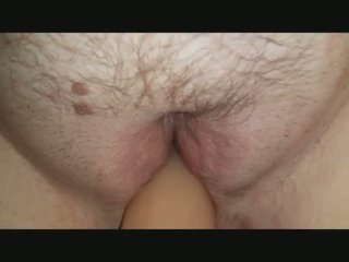 new bbw nice, full pussy full, any fingering hottest