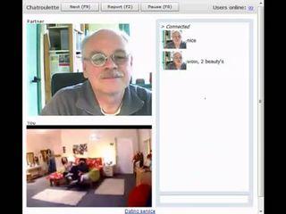 tieners film, webcam mov, live cams actie