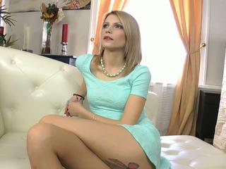 Lana Roberts