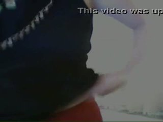 am meisten webcams, qualität muslim sie, hijab frisch