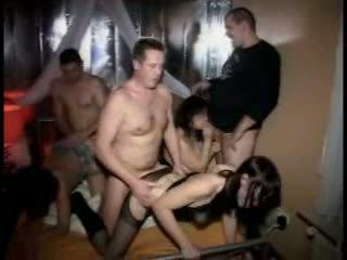 group sex, amateur