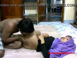 trực tuyến webcam tươi, bất kỳ blowjob nhất, quan hệ tình dục anh