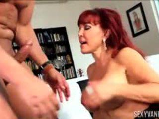 check big boobs, blowjob any, hottest redhead onlaýn