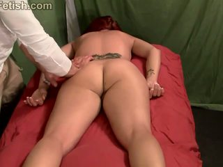 squirting, hot fingering any, all massage ideal