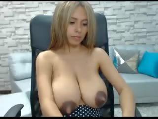 kijken melk, spelen, u webcams