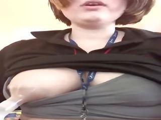 Pizza Hut Gir Pump Tits, Free Xxx Hut HD Porn 82