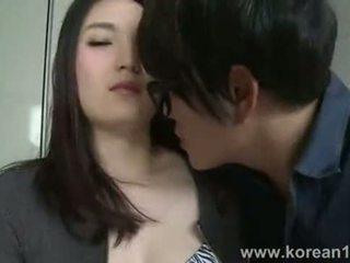 sex hq, heißesten korea beste