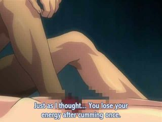 online anime