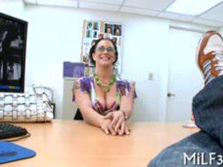online große brüste mehr, echt blowjob echt, überprüfen arsch