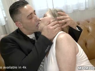 hot guy clip, young porn, granny video