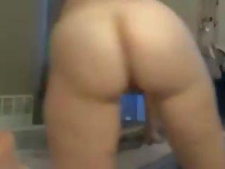 Tampon MILF: Free Tampons Porn Video 29