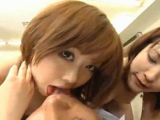 groß japanisch schön, asian girls sehen, überprüfen japanese girls groß