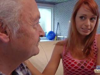 orale seks neuken, vaginale sex video-, meest kaukasisch neuken