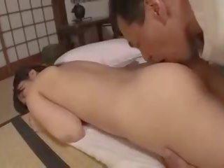 hq japanse neuken, oude + young, pornosterren