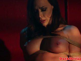 spuitende film, hd porn scène, meest spanking thumbnail