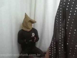 Tequileiras do funk - Mature Porno Canal - Novo Tequileiras do ...
