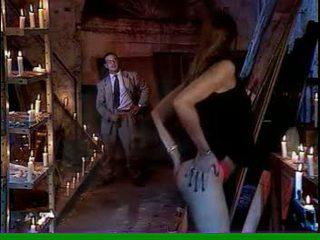kwaliteit wijnoogst porno, hq classic gold porn scène, groot nostalgia porn porno