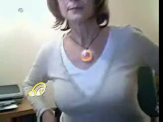 webcam alle, striptease qualität, online webcams