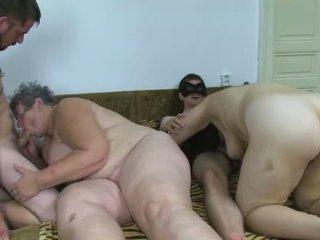 meest oud porno, oma vid, echt neuken