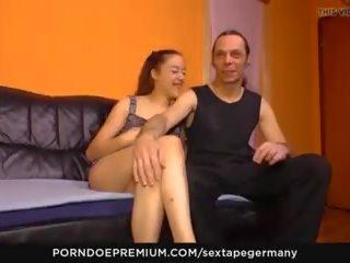 nominale pijpen, zien sextape porno, brunettes vid