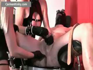 anaal film, femdom neuken, heet bdsm tube