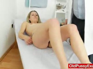vagina you, check mature hottest, free doctor hq