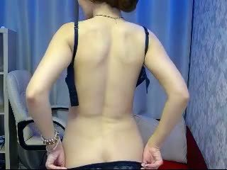 full webcams hot, hd porn check, great amateur