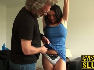 check babes fuck, free hd porn posted, great hardcore thumbnail