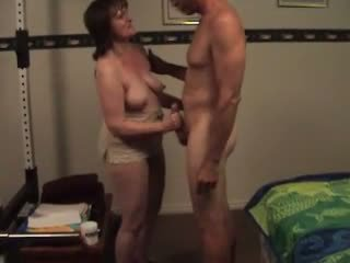 fresh matures watch, milfs rated, ideal hd porn check